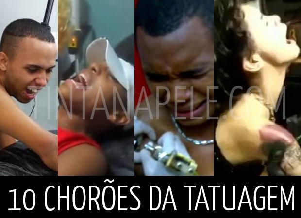 10-choroes-da-tatuagem