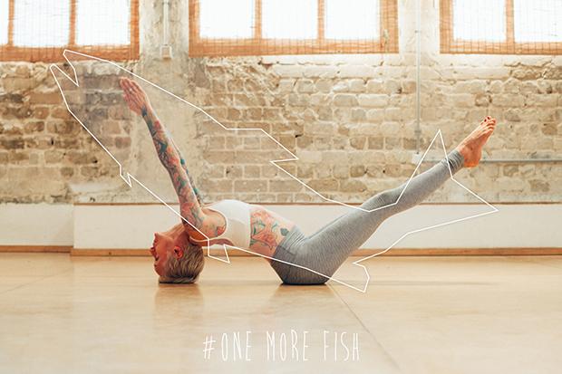 follow-the-colours-jackie-yoga-movimento-animais-Moriya-Neva-07