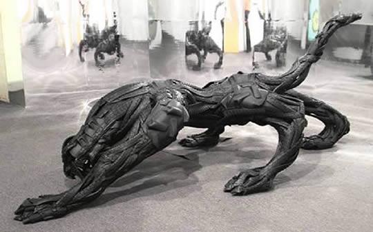 esculturas-de-pneu-16