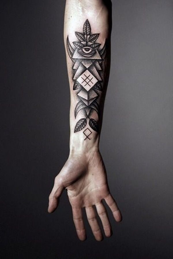 forearm-tattoos-for-men-10