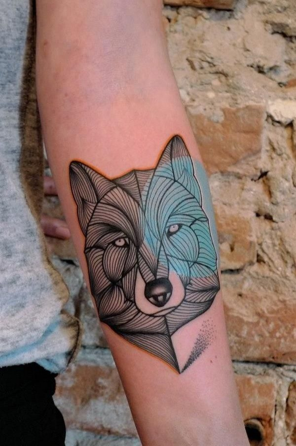 forearm-tattoos-for-men-15