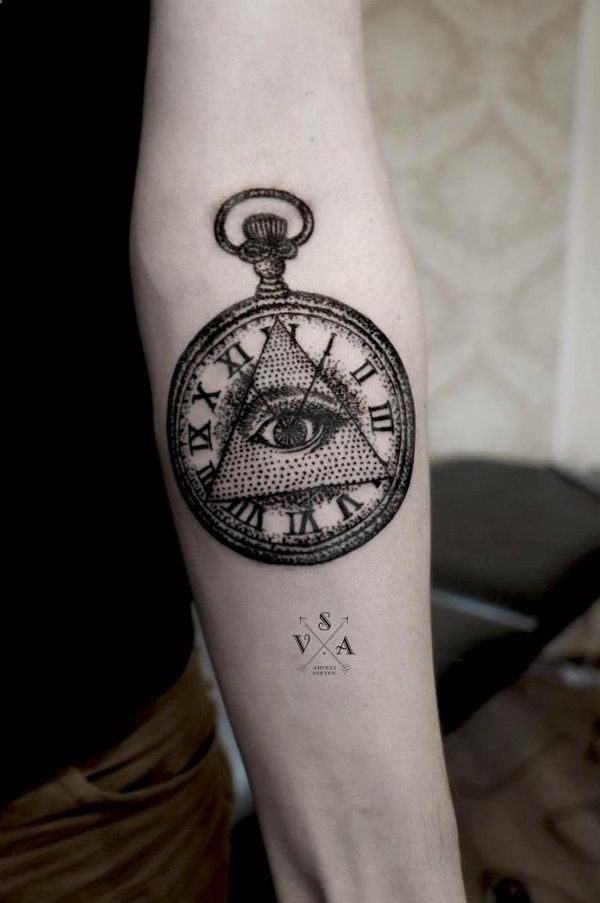 forearm-tattoos-for-men-18