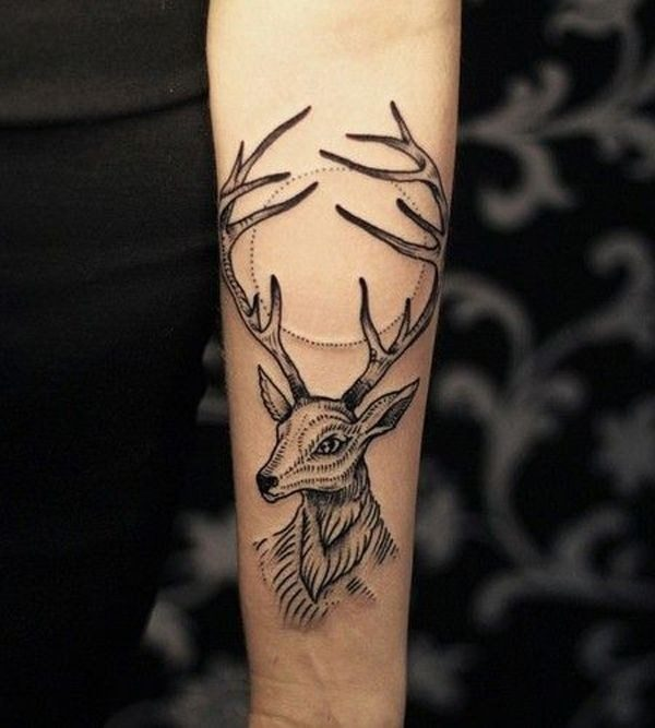 forearm-tattoos-for-men-19