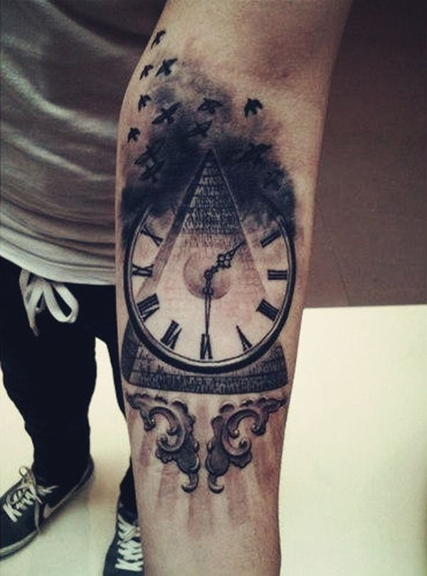 forearm-tattoos-for-men-2