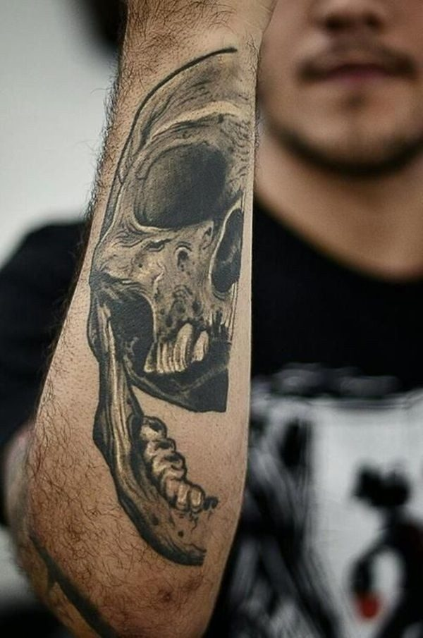 forearm-tattoos-for-men-21