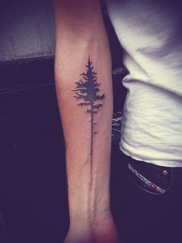 forearm-tattoos-for-men-3