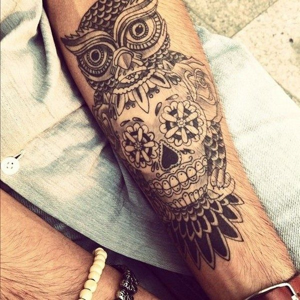 forearm-tattoos-for-men-4