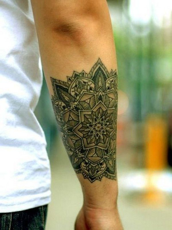 forearm-tattoos-for-men-8