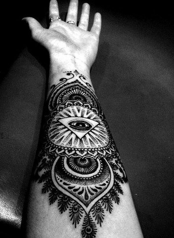 forearm-tattoos-for-men-9