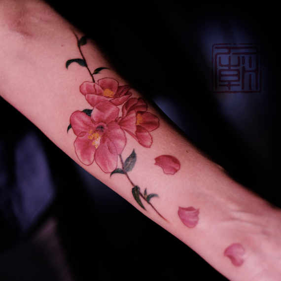 forearm-tattoos-36