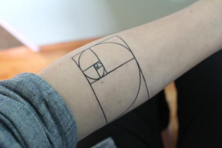 20120910_tattoo_02