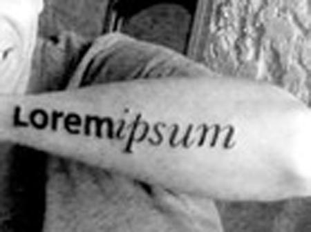 20120910_tattoo_44