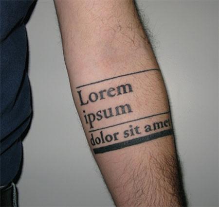 20120910_tattoo_47