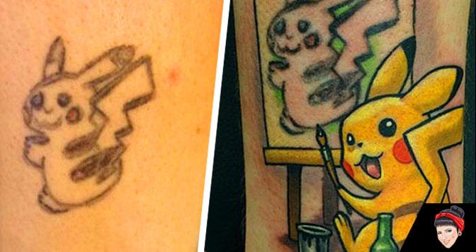 As-Coberturas-de-tatuagem-de-hoje