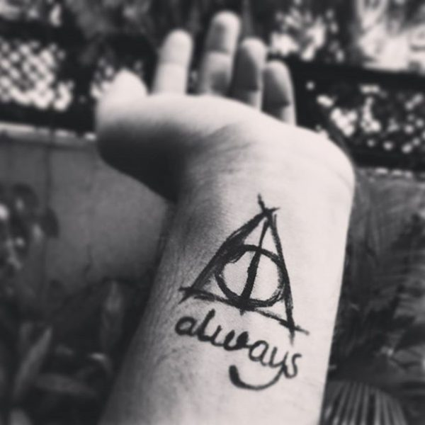 harry-potter-always-tattoo-5