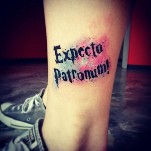 harry-potter-expecto-patronum-tattoo-9