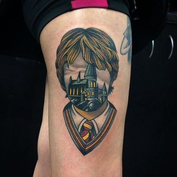 harry-potter-tattoo-ideas-25