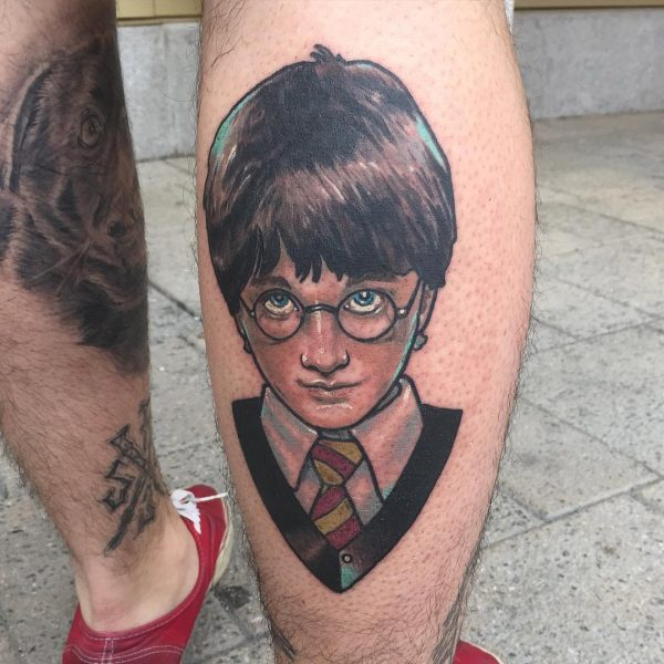 harry-potter-tattoo-ideas-4