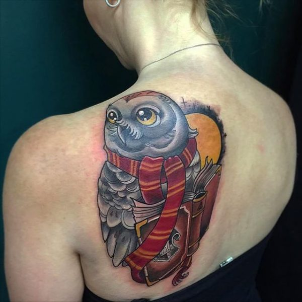 hedwig-harry-potter-tattoo-4