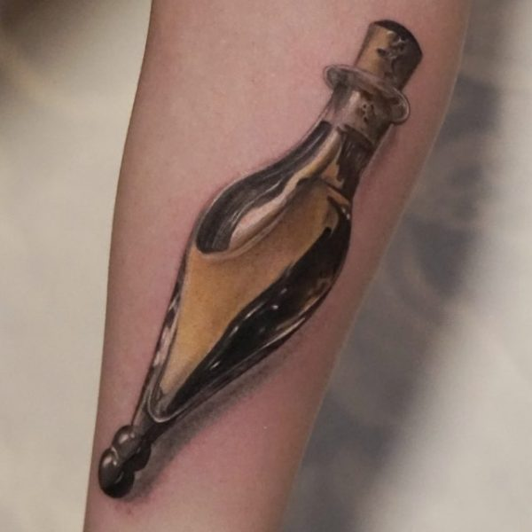 liquid-luck-harry-potter-tattoos-7