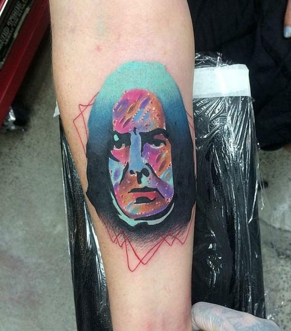harry-potter-tattoos-that-would-make-j-k-rowling-proud-13