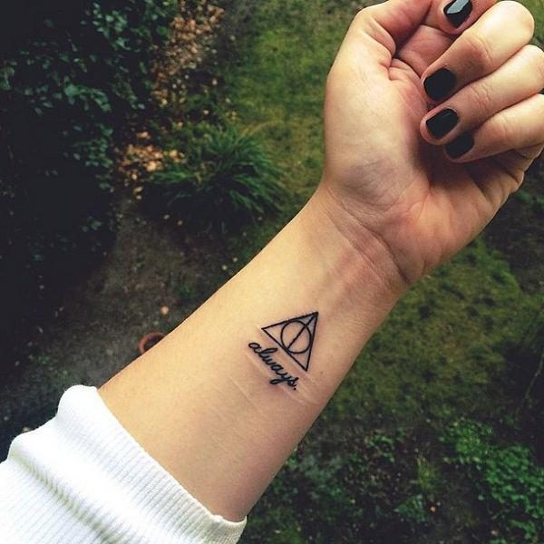 harry-potter-tattoos-that-would-make-j-k-rowling-proud-22