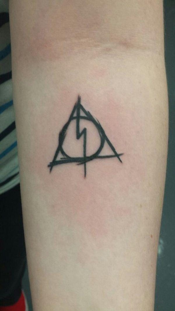 tatuagem-zupi15