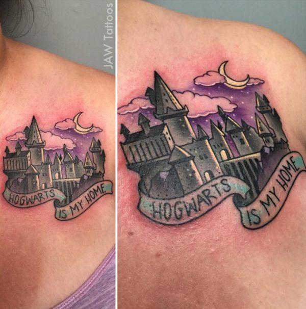 tatuagem-zupi8