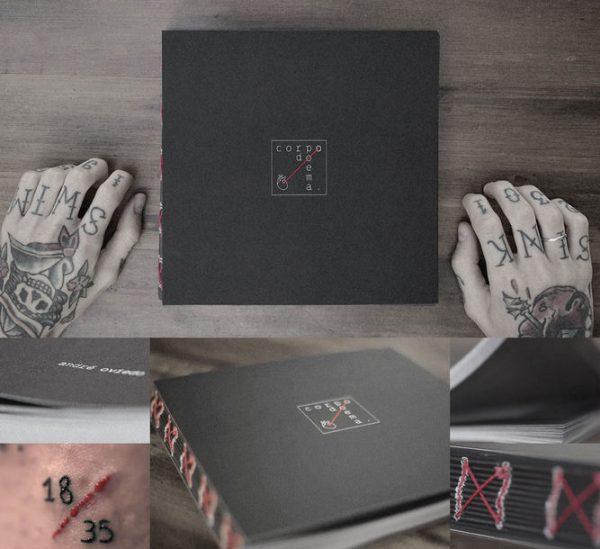 mosaico_livro_v1